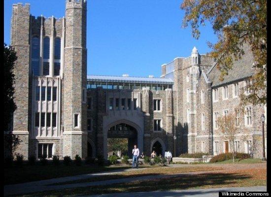 Amerika'da En İyi Fiyat-Performanslı Üniversiteler