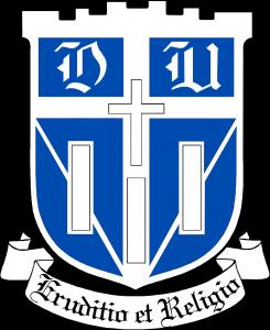 Duke Fuqua MBA Application