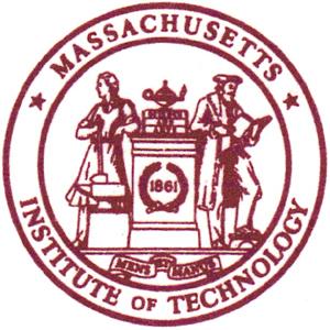 MIT Sloan School of Management Application