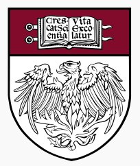 University Chicago Booth MBA Application