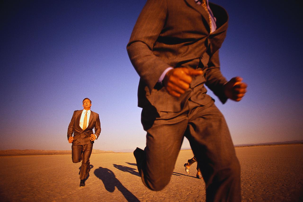 Hayalinizdeki İşin Peşinden Koşmak İçin 10 Sebep