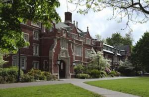 Reed Üniversitesi