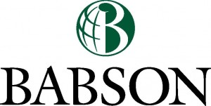Babson Üniversitesi temsilcisi İstanbul'da birçok liseyi ziyaret edecek.