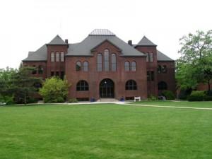 Beloit Üniversitesi