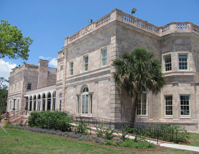 Amerika 39 n n en hippi okullar - University of florida office of admissions ...