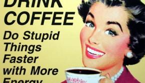 Kafeinin Fizyolojik ve Psikolojik Etkileri