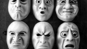 Duygusal Regülasyon Nedir?