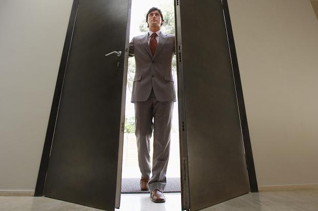 MBA Başvuruları Nasıl Yapılır?