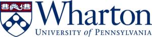 UPenn Wharton MBA Başvuru Süreci