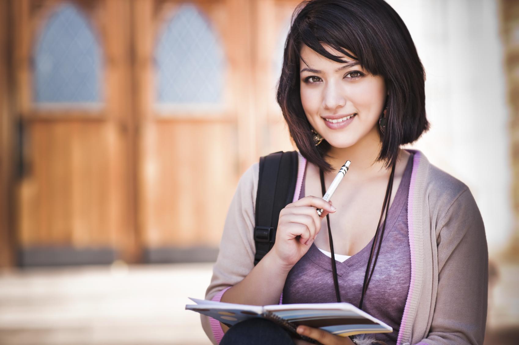 Üniversite 1. Sınıf Öğrencisi Olmak