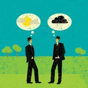 Plasebo Etkisi Pozitif vs. Negatif
