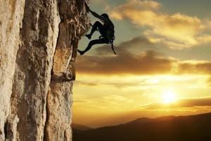 Hayatta Başarılı Olmanın Yolları