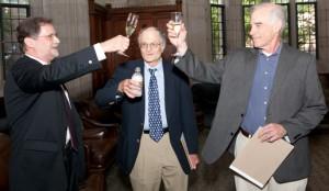 Princeton Üniversitesi Ekonomi Programı