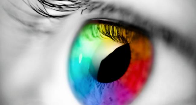 Renklerin Psikolojik Etkileri