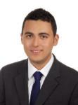 Mehmet İğnebekçili Columbia Business School