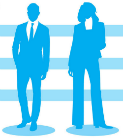 CEO'ların Ortak Özelliği
