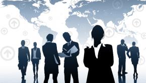 CEO'ların Ortak Özellikleri
