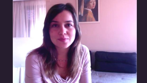 Yurtdışında Psikolog Olarak Çalışmak