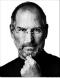 Steve Jobs Kimdir?