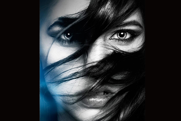 Aşk Hakkında Bilmeniz Gereken 20 Psikolojik Bulgu - 14