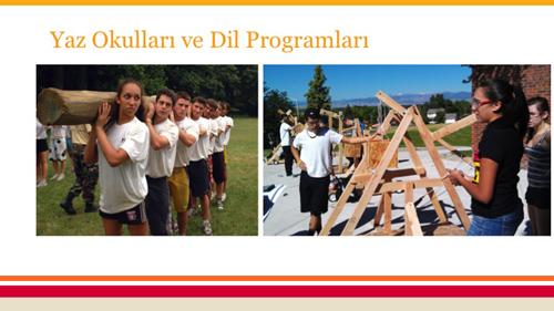 Yurtdışı Eğitim Danışmanlığı Sunumu 011