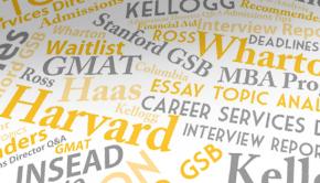 Amerika'ya MBA Başvuruları'nda Yapılan 4 Kritik Hata