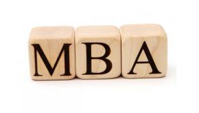 Amerika'ya MBA Başvuruları