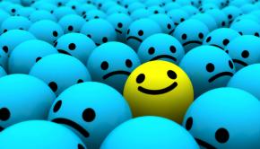 Mutluluk Hakkında Bilinmesi Gerekenler