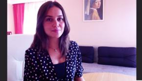 Türkiye'de Psikoloji Okumak