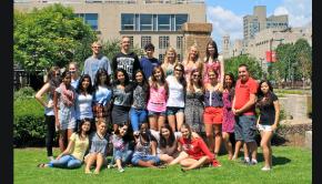 amerikanin-en-iyi-yaz-okulu-programlari