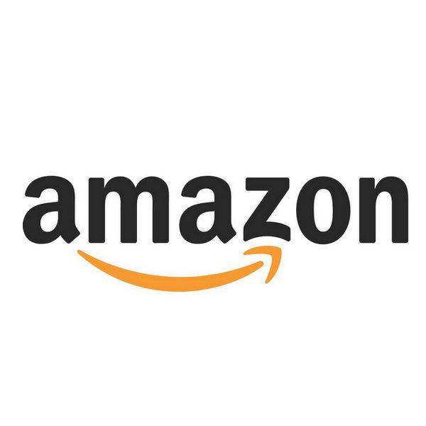 Amazon'da İşe Girmek İstiyorum.