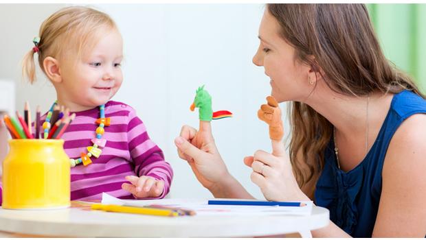 Çocuklarla Oyun Terapisi Nedir? Kim Uygular?