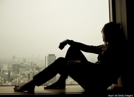 Yaratıcı İnsanlar Neler Yapar - Yalnızlık