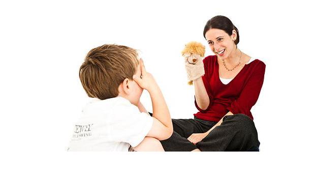Oyun Terapisi Nedir? Oyun Terapisi Nasıl Uygulanır?