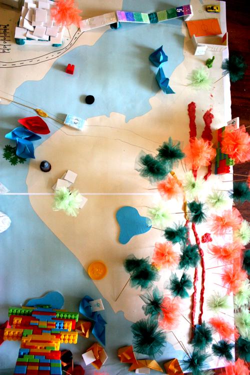 Çocuklar için eğlenceli ve öğretici haftasonu aktiviteleri