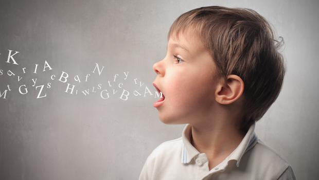 5 yaşındaki çocukların konuşması
