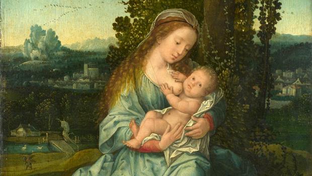 Bebeklerde Sözel Olmayan Davranışlar
