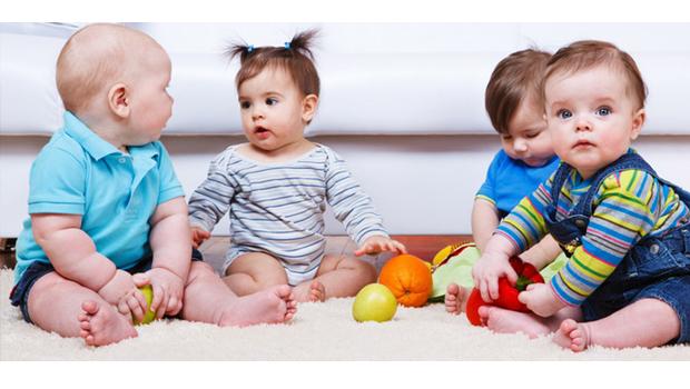 Çocukların sosyal becerileri nedir?
