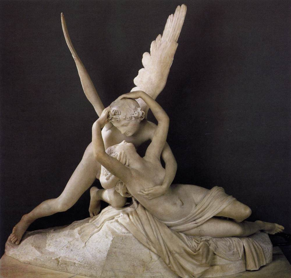 cupid-and-psyche-1793