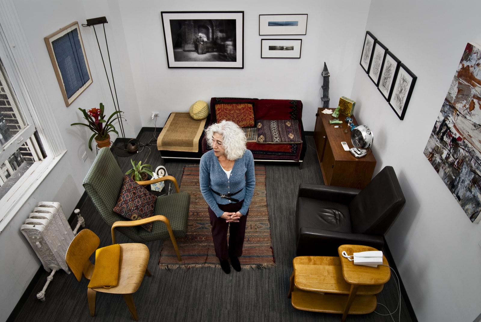 Travma psikoterapisi nedir?