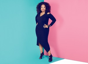Üretken İnsanlardan Tavsiyeler Nelerdir? Oprah Winfrey