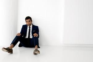 Üretken İnsanlardan Tavsiyeler Nelerdir? Aziz Ansari