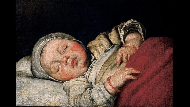 Çocuğumu Kendi Yatağında Yatmaya Nasıl Alıştırabilirim?