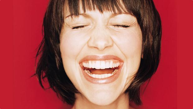 10 Maddede Gülümsemenin Psikolojik Etkisi