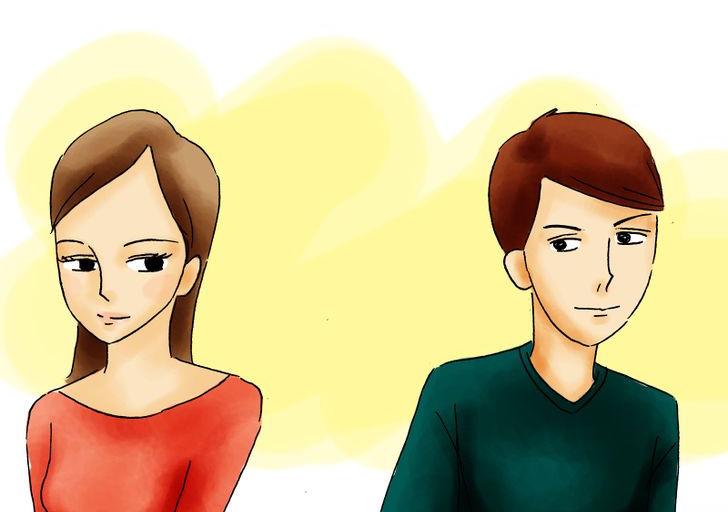 Bitmeye Yakın Bir İlişki Nasıl Kurtarılır?