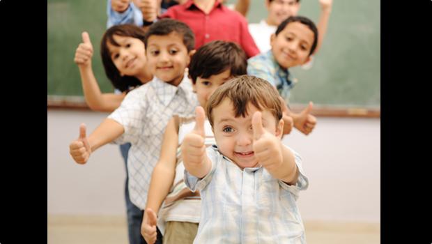 Çocuğumla Okulu Hakkında Nasıl Konuşurum?