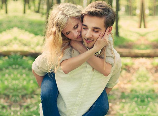 Nasıl Mutlu Bir Çift Olunur?