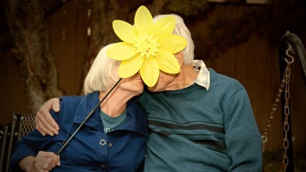 Uzun İlişkilerin Sırrı Nedir?