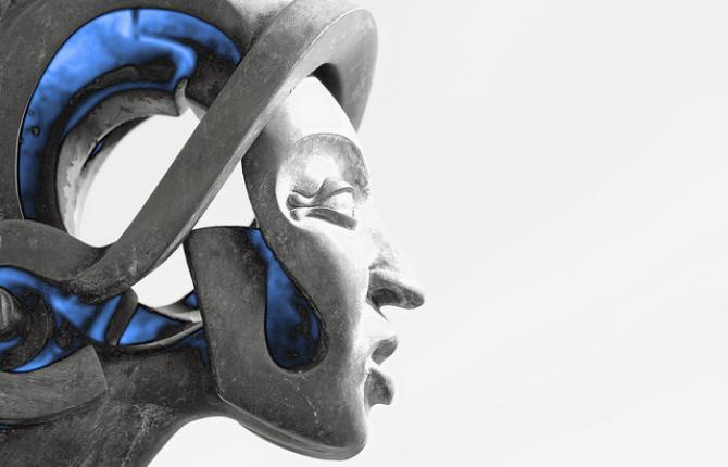 Zihinsel Sağlık Nasıl Korunur?