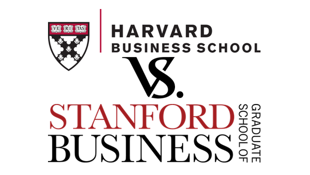 Amerika'da MBA Programları: Harvard vs. Stanford